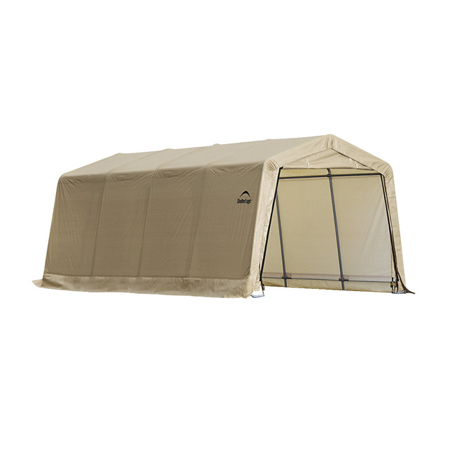 Outdoor Canopies & Shelters Supplies, Item Number 1440653