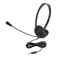 Headphones, Earbuds, Headsets, Wireless Headphones Supplies, Item Number 1543848