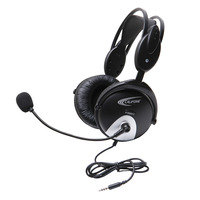 Headphones, Earbuds, Headsets, Wireless Headphones Supplies, Item Number 1543850