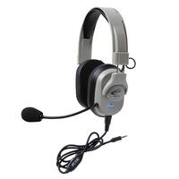 Headphones, Earbuds, Headsets, Wireless Headphones Supplies, Item Number 1543899