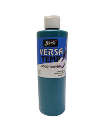 Tempera Paint, Item Number 1440693