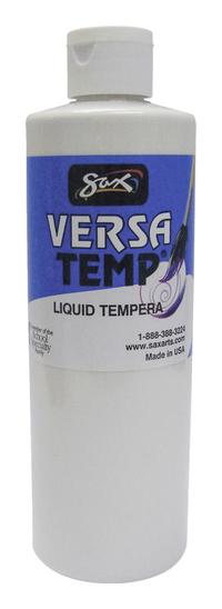 Tempera Paint, Item Number 1440695