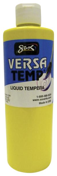 Tempera Paint, Item Number 1440696