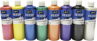 Tempera Paint, Item Number 1440733