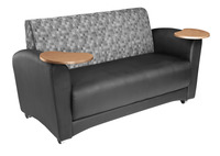 Soft Seating Supplies, Item Number 1440745