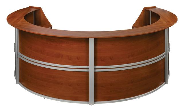 Circulation Desks, Item Number 1440757