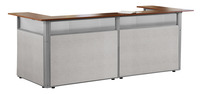 Reception Desks Supplies, Item Number 1440766