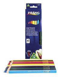 Colored Pencils, Item Number 1440814