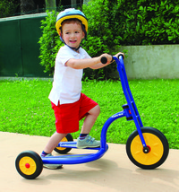 Ride On Toys and Tricycles, Tricycles for Kids, Ride On Toys for Toddlers Supplies, Item Number 1441199