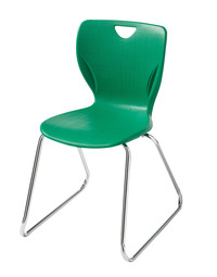 Classroom Chairs, Item Number 1441218