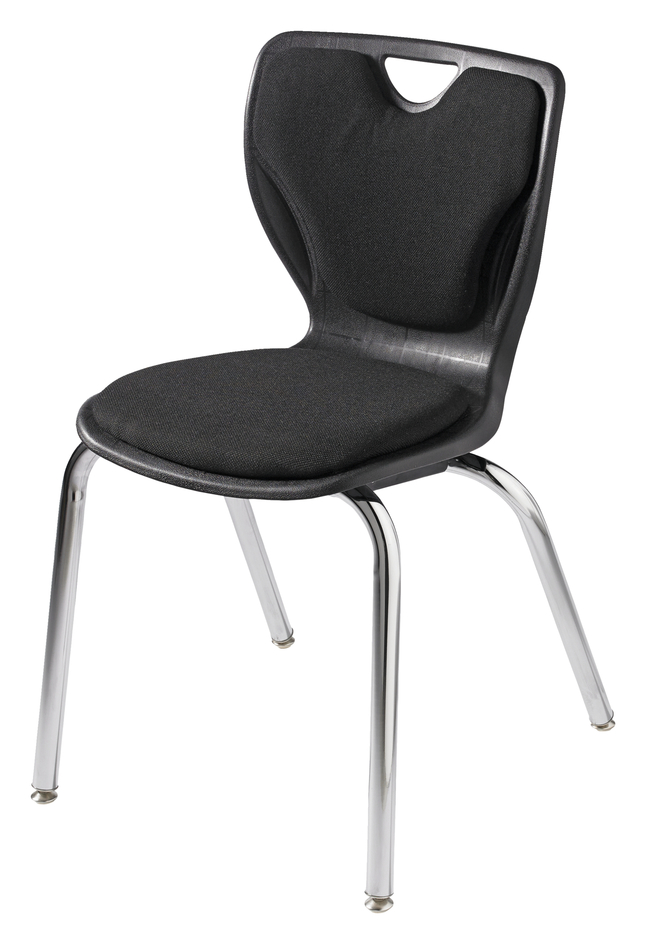 Classroom Chairs, Item Number 1444516