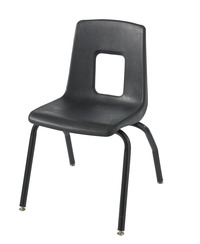 Music Chairs, Item Number 1441268