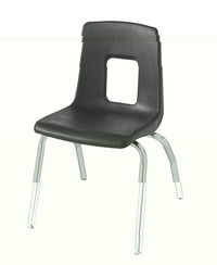 Music Chairs, Item Number 1441269