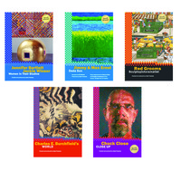 VHS, DVDs, Educational DVDs Supplies, Item Number 1441352