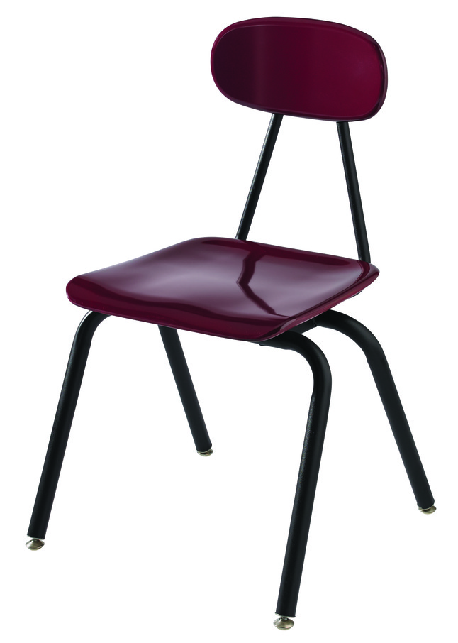 Classroom Chairs, Item Number 1480724