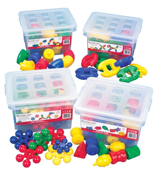 Building Toys, Item Number 1441494