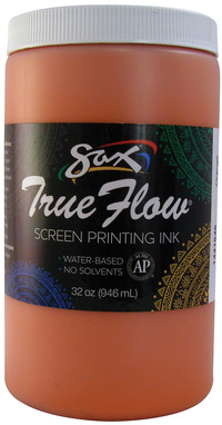 Ink, Item Number 1441646