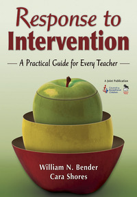 Reading Intervention Strategies, Reading Intervention Activities Supplies, Item Number 1441657