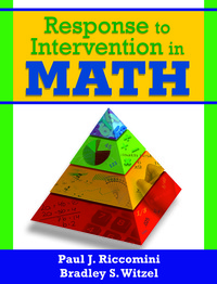 Math Strategies, Instruction Strategies for Math, Differentiated Instruction in Math Supplies, Item Number 1441661