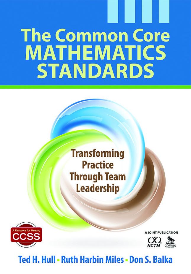 Math Books, Math Resources Supplies, Item Number 1441662