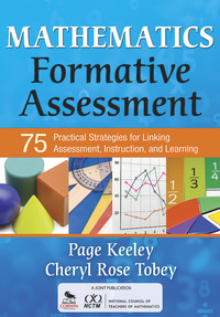 Math Intervention, Math Intervention Strategies, Math Intervention Activities Supplies, Item Number 1441666