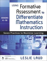 Math Intervention, Math Intervention Strategies, Math Intervention Activities Supplies, Item Number 1441667