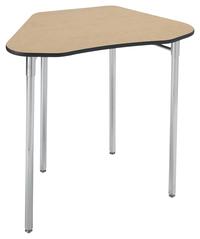 Student Desks, Item Number 1495642