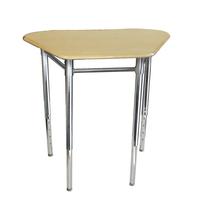 Student Desks, Item Number 1441897