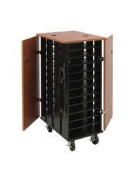 Charging Carts Supplies, Item Number 1442291