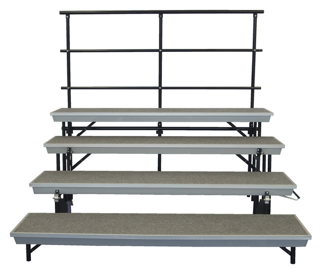 Stage, Riser Accessories Supplies, Item Number 1442294