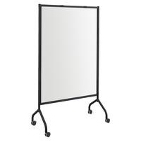 AV Projection Screens Supplies, Item Number 1442600