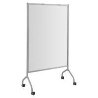 AV Projection Screens Supplies, Item Number 1442601