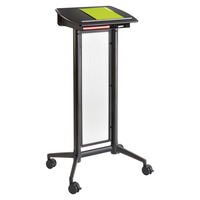 Lecterns, Podiums Supplies, Item Number 1442602
