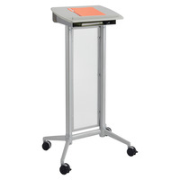 Lecterns, Podiums Supplies, Item Number 1442603
