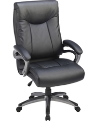 Office Chairs Supplies, Item Number 1442638