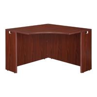 Office Suites Supplies, Item Number 1442649