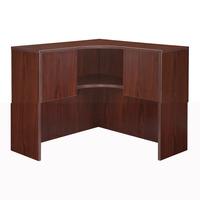 Office Suites Supplies, Item Number 1442661