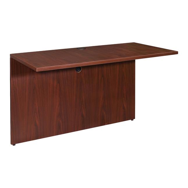 Office Suites Supplies, Item Number 1442672