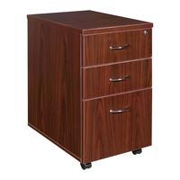 Office Suites Supplies, Item Number 1442674