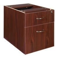 Office Suites Supplies, Item Number 1442676