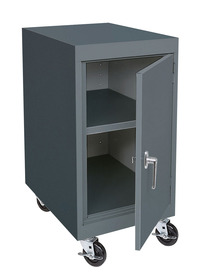 Storage Cabinets, General Use Supplies, Item Number 1442688