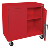 Storage Cabinets, General Use Supplies, Item Number 1442689