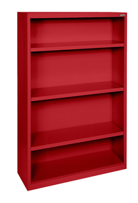 Bookcases Supplies, Item Number 1442694