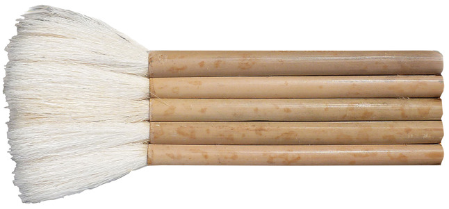 Specialty Brushes, Item Number 1442771