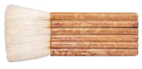 Specialty Brushes, Item Number 1442772