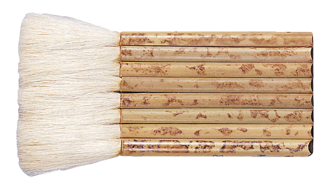 Specialty Brushes, Item Number 1442773