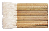 Specialty Brushes, Item Number 1442774