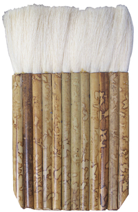 Specialty Brushes, Item Number 1442775