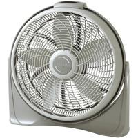 Floor Fans, Desk Fans, Item Number 1442808