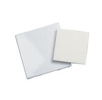 Ceramic Supplies, Item Number 1442903